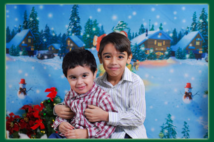 Vivid Photo Studio Holiday Package Price And Process